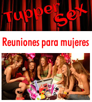 Delivery A Flores Reunion para Mujeres Sexshop